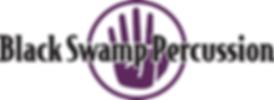Black Swamp Logo2.png