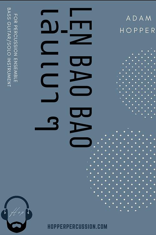 Len Bao Bao