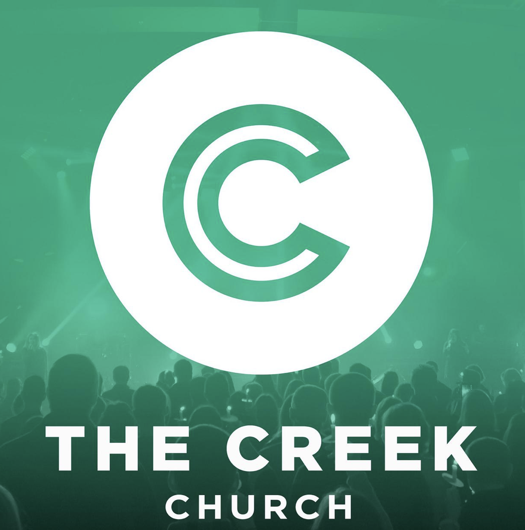 The Creek Church-Somerset, Kentucky