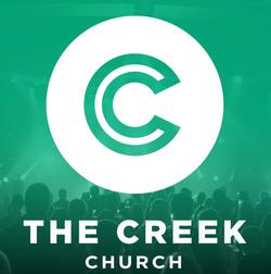 The Creek Church-Somerset, Kentucky