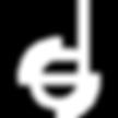 dreamscene_logo_lettermark_white.png