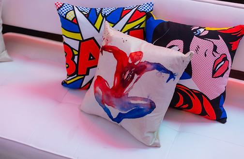 comic pillows.png