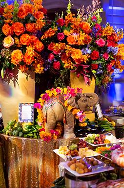 floral elephant .png