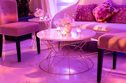 pink seating .png