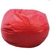 bean bag.png