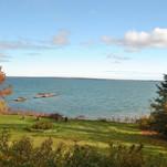 lake view0301.JPG