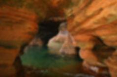 bayfield caves.jpg