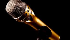 לשלוט בגוון הקול