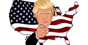10 דברים שכל אחד יכול ללמוד מהרטוריקה המנצחת של טראמפ