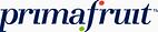 Primafruit logo.png