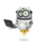 robot_PNG76.png