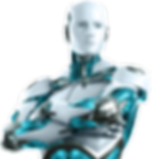robot_PNG70.png