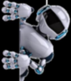 robot-image-png-1.png