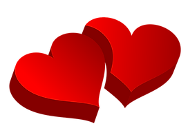 heart-2005593_640.png