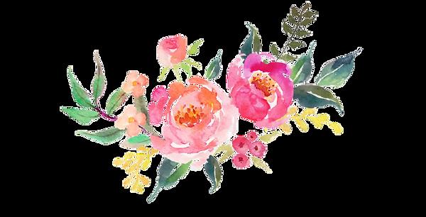 beautiful-fresh-flowers-watercolor-5a28b