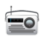 radio_PNG91620.png