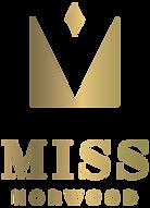 MNO001_Logo_FA_DTransparent-01.png