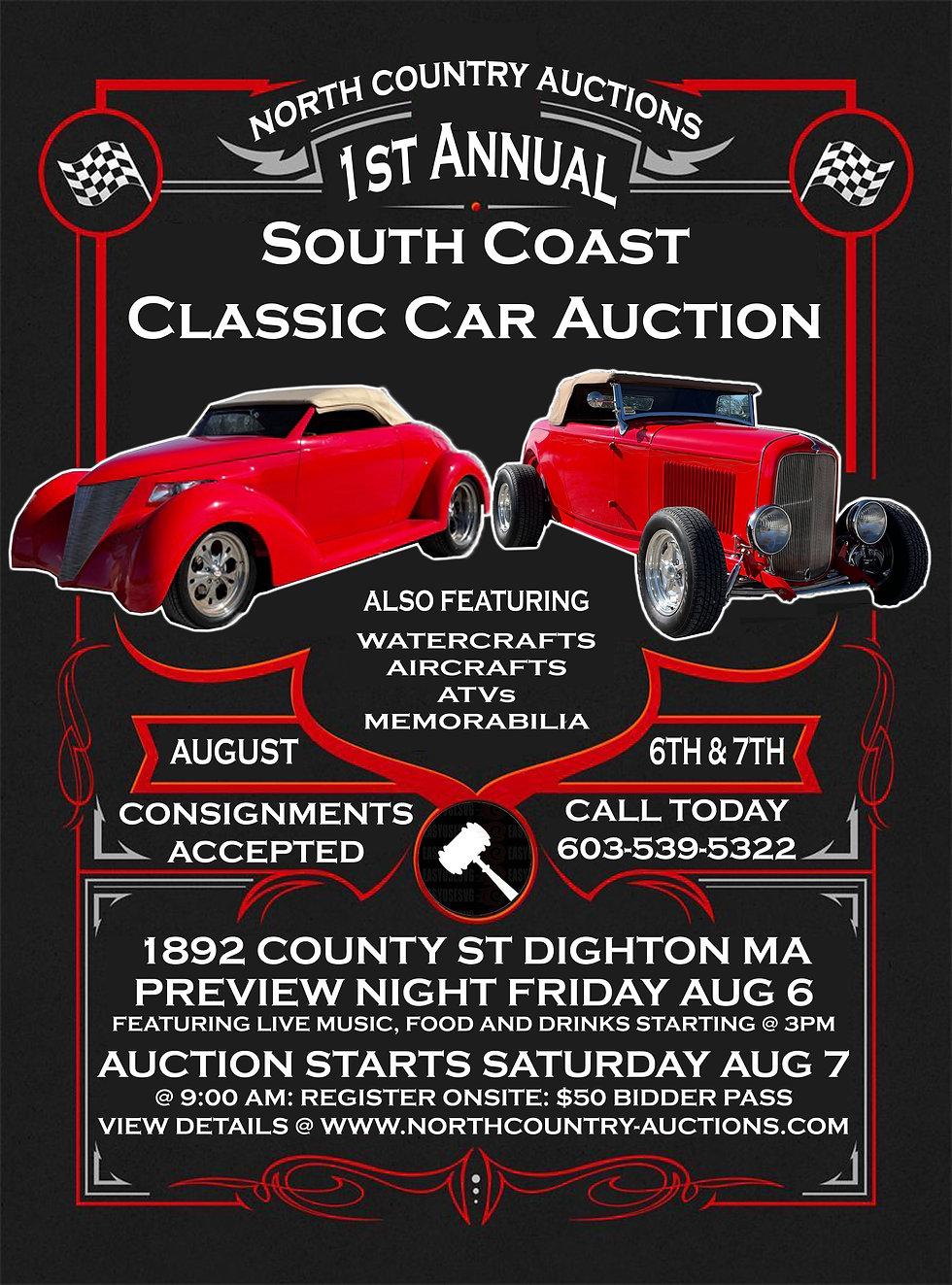 car auction.jpg