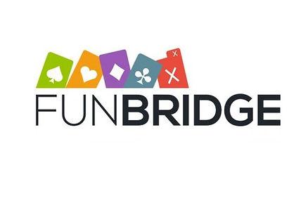 FunBridge logo isonnettu.jpg