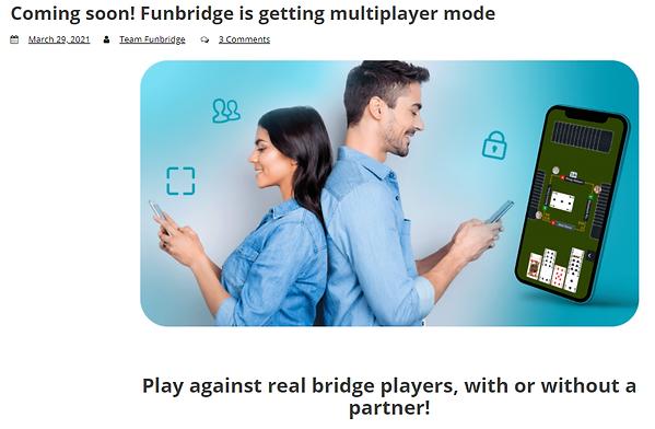 FunBridge ilman roboja 1.png