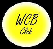WCB%20Club%20original_edited.png