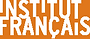 logo-if orange.png