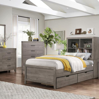 Woodrow Collection-contact us for pricing