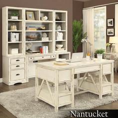 NAN_985_NAN-6-HO-FO_back_homepage_large.