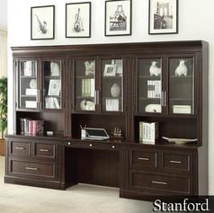 STA-F-DISPLAY_room_homepage_large.jpg