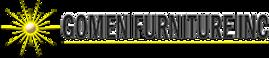 LogotipoGomen232x50.png