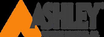 Ashley_Furniture_Logo.png
