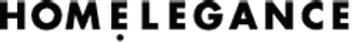 logo_03.png