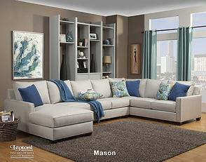Gomen-01-Mason-ConvertImage.jpg