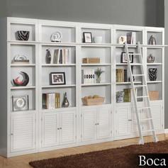BOC_420_430_430_430_420_495_homepage_lar