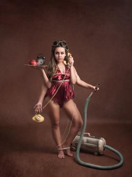 DSC_1266 Brooke Mendenhall Photography-2