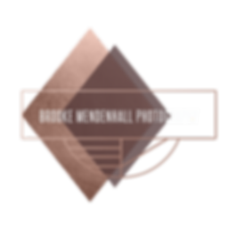 NEW LOGO BMP- 2020.png