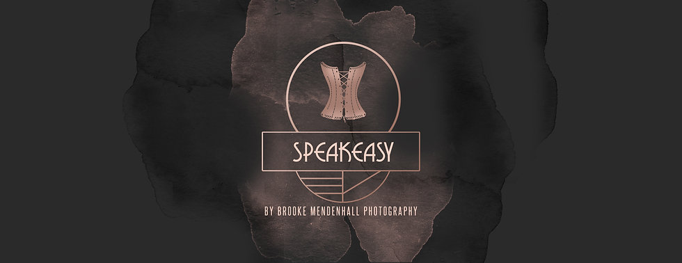 Speakeasy Cover- watercolor.jpg