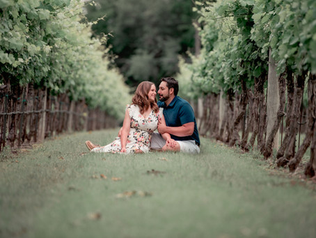 My New Favorite Wedding Venue & 5 Reasons why - The Photographer's Point of View