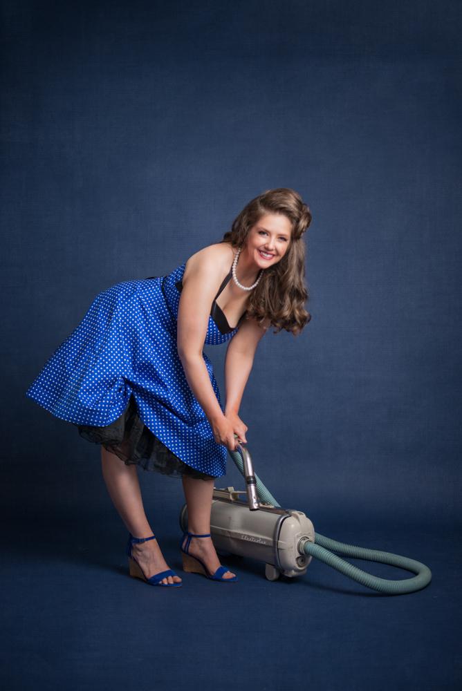 DSC_1784 Brooke Mendenhall Photography