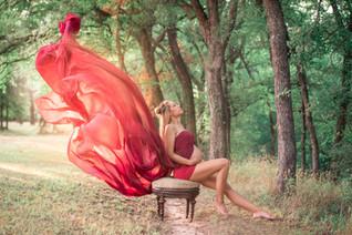 DSC_8076 Brooke Mendenhall Photography.j
