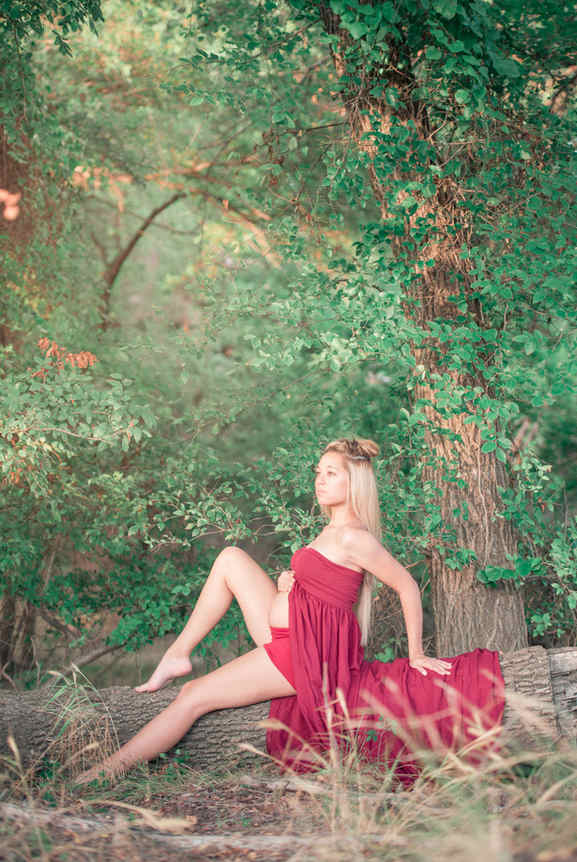 DSC_8142 Brooke Mendenhall Photography.jpg