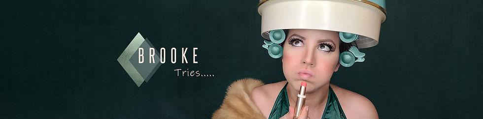Brooke Tries - Curlers.jpg