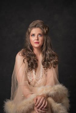DSC_1845 Brooke Mendenhall Photography