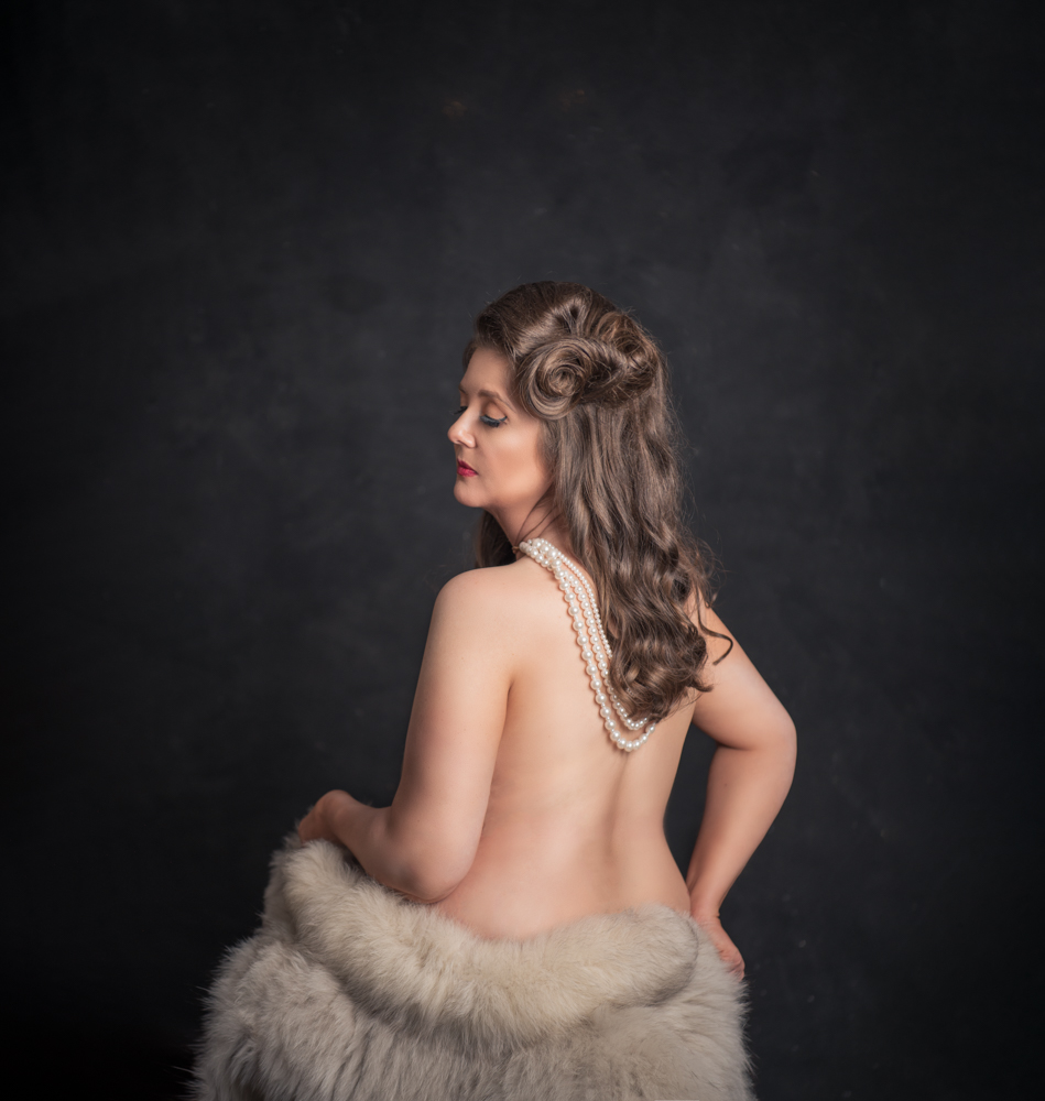 DSC_1835 Brooke Mendenhall Photography