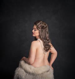 DSC_1835 Brooke Mendenhall Photography.j