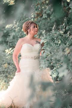 DSC_0436 Brooke Mendenhall Photography.j