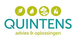 Logo-Quintens.jpeg