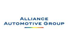 Alliance Automotive.jpg