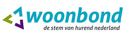 woonbond logo.jpg