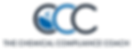 CCC-Logo-Final-Full-Color-01.png